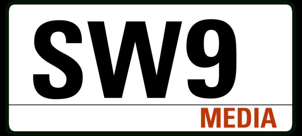 SW9 Logo_V004.png