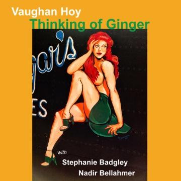 Thinking Of Ginger.jpeg