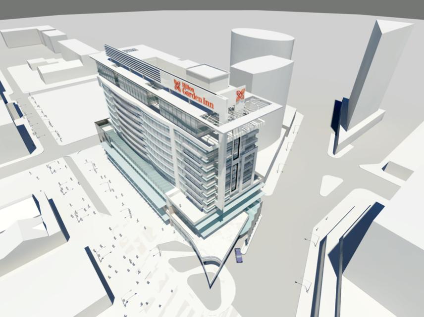 Hilton 7.jpg