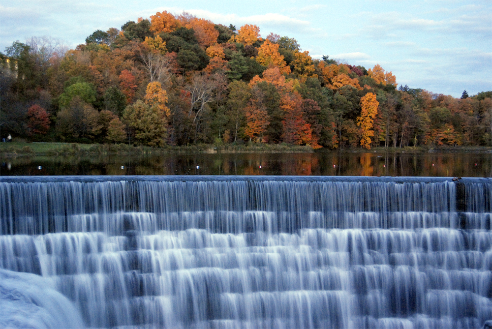 "Image from: www.cs.cornell.edu/~caruana/web.pictures/pages/waterfalls.walking.to.work.htm                 Normal.dotm     0     0     1     12     71     Fat Crow Design     1     1     87     12.0                          0     false             18 pt     18 pt     0     0         false     false     false                                                     /* Style Definitions */ table.MsoNormalTable 	{mso-style-name:""Table Normal""; 	mso-tstyle-rowband-size:0; 	mso-tstyle-colband-size:0; 	mso-style-noshow:yes; 	mso-style-parent:""""; 	mso-padding-alt:0cm 5.4pt 0cm 5.4pt; 	mso-para-margin:0cm; 	mso-para-margin-bottom:.0001pt; 	mso-pagination:widow-orphan; 	font-size:12.0pt; 	font-family:""Times New Roman""; 	mso-ascii-font-family:Cambria; 	mso-ascii-theme-font:minor-latin; 	mso-fareast-font-family:""Times New Roman""; 	mso-fareast-theme-font:minor-fareast; 	mso-hansi-font-family:Cambria; 	mso-hansi-theme-font:minor-latin;}"