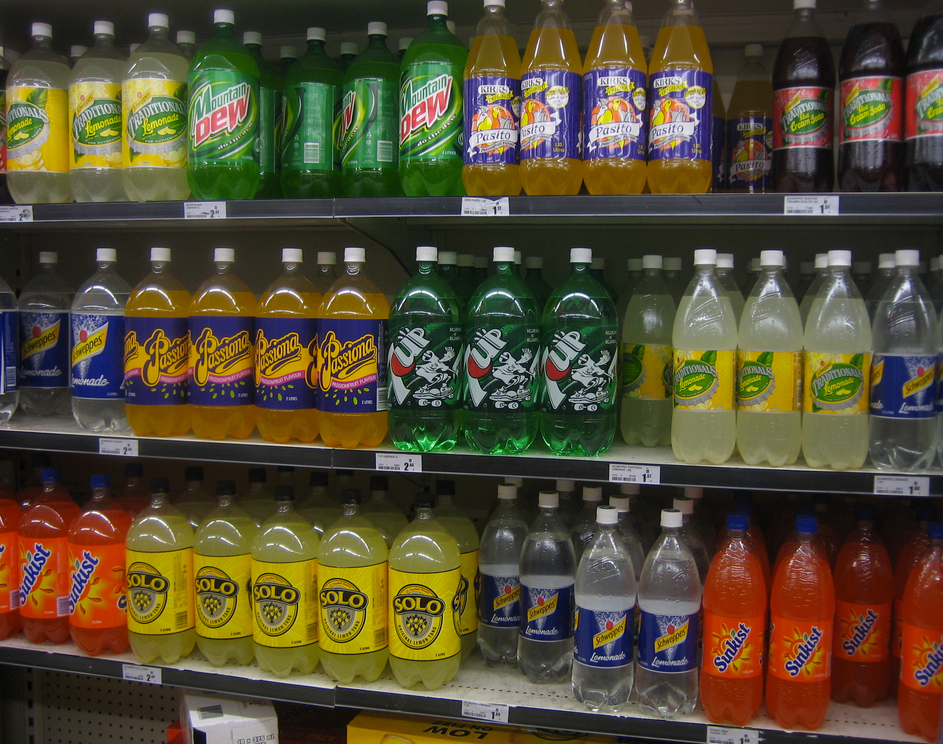 Grocery 1.jpg