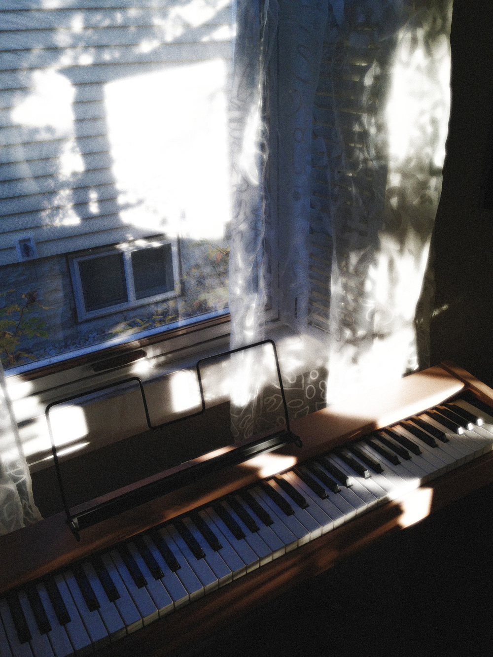 Piano VHS 2015, posted January 24, wk 31