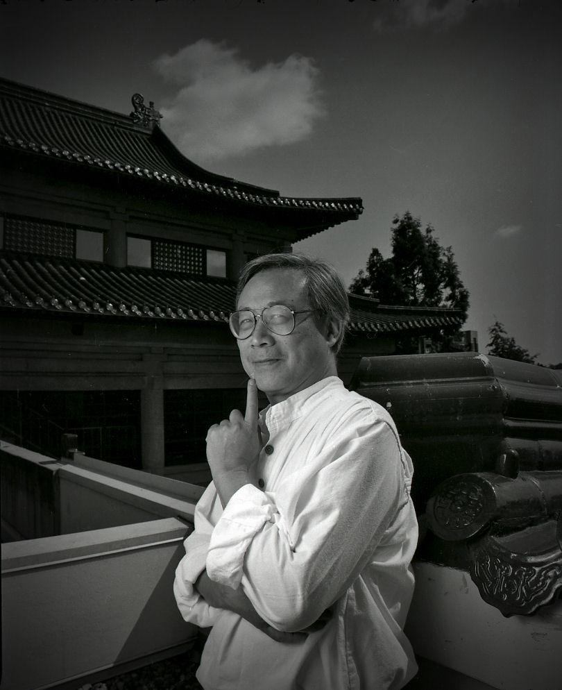 Joe Wai