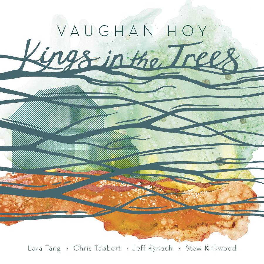 Kings in the trees cover small.jpg