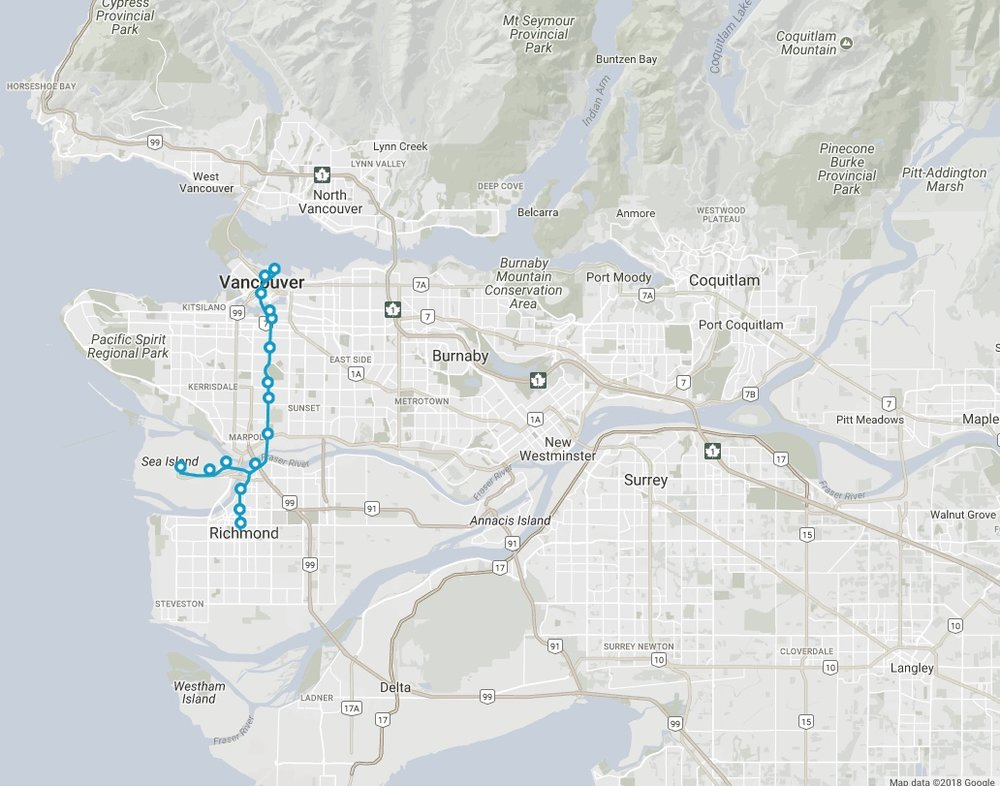 Canada Line Map.jpeg
