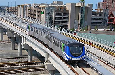 Canada-line-skytrain.jpg