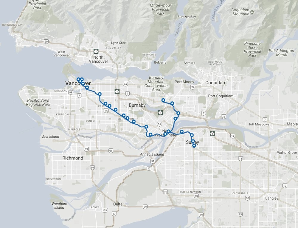Expo Line Map.jpeg