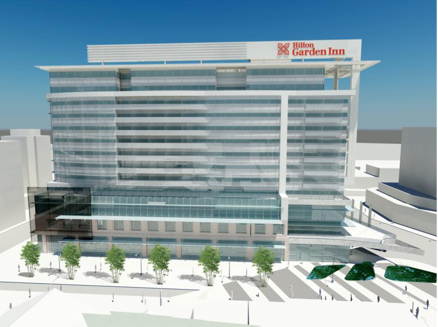 Hilton 6.jpg