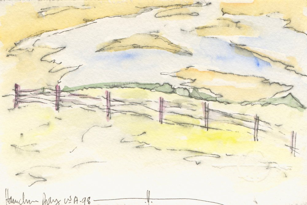 Hamelin Bay 1, W.A. 98-181211-0004.jpg