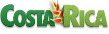 Click for the Costa Rica Tourism website