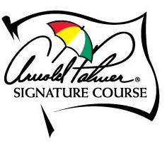 Palmer-Signature-Course-Logo.jpg