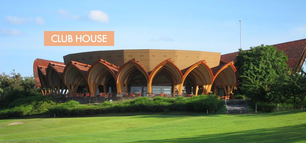 Golf-Course-Club-House-REV.jpg