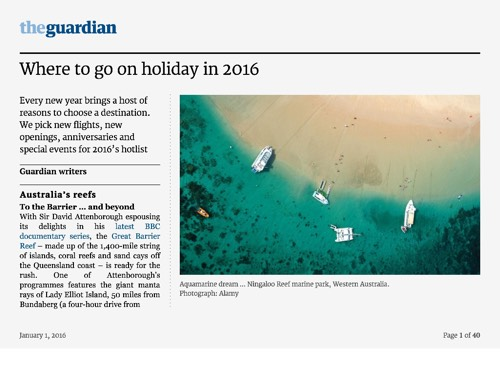 Where to go on holiday in 2016.jpg
