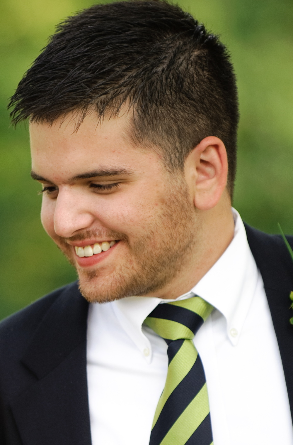 Zach-Head-shot-wedding1.jpg