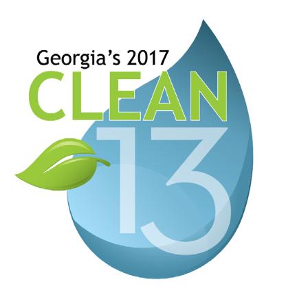 Clean 13.png