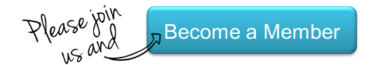 become a member button5 short.png