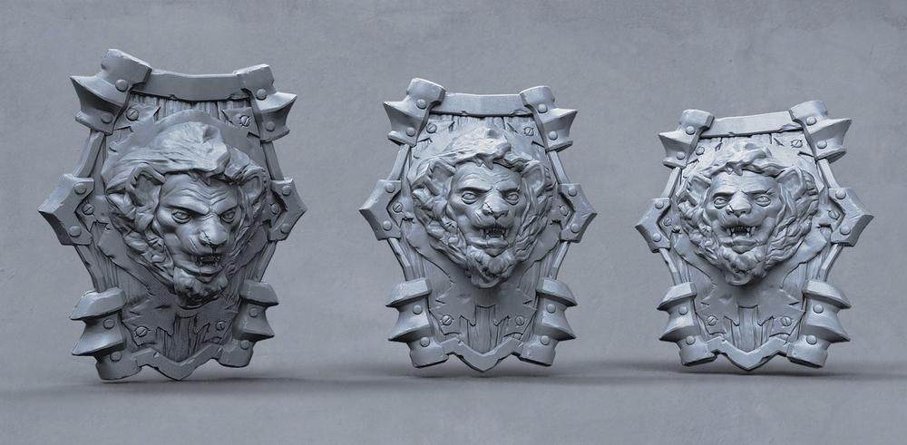 LionRedo.jpg