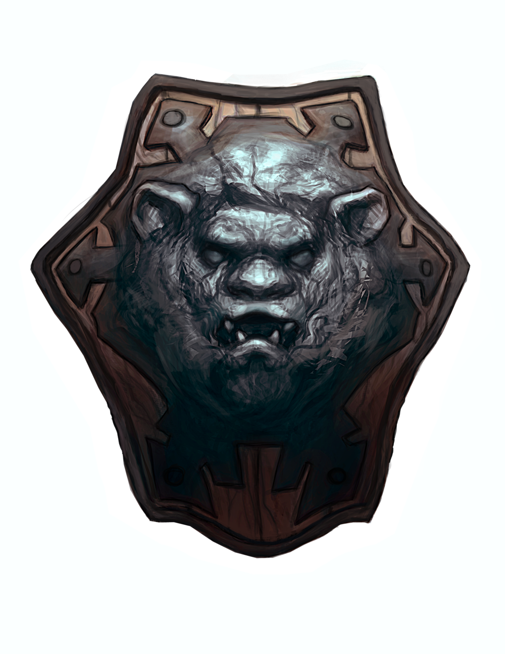 lion shield perfect3.png