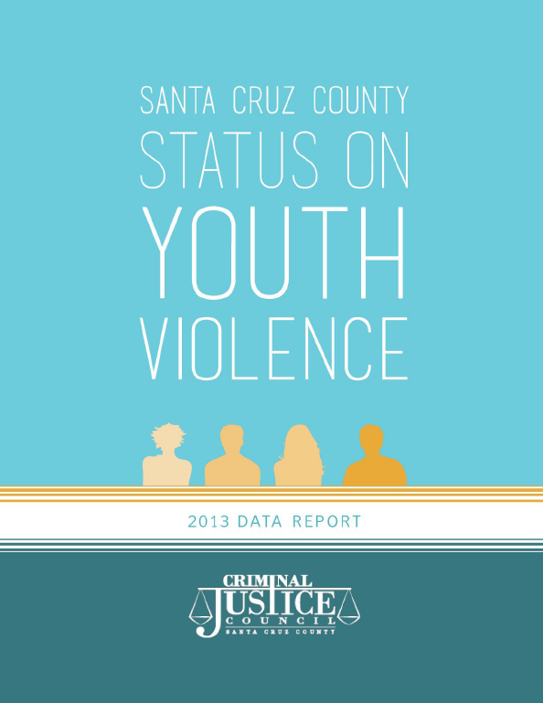 Status on Youth Violence Data Report.png