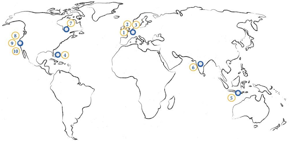 ASR Global.jpg