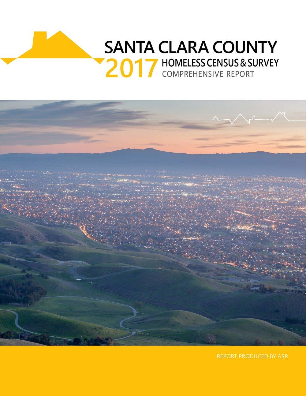 SantaClara Draft  7.21 1.jpg