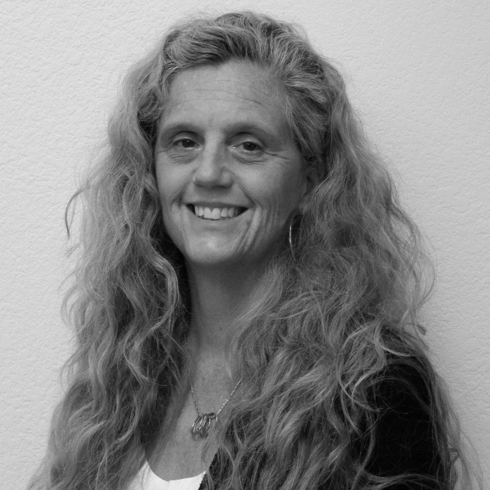 Jennifer Anderson-Ochoa, MIA