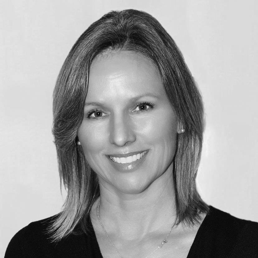 Lisa Colvig-Niclai, MA