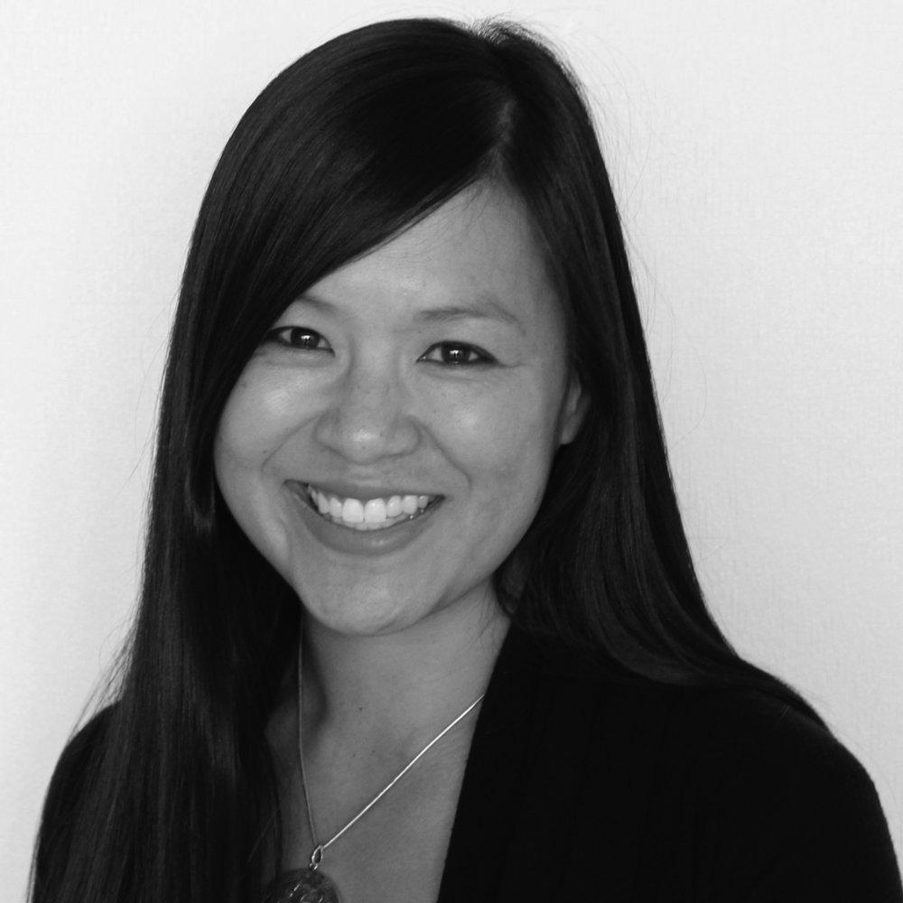 Nicole Ja, MA, PhD