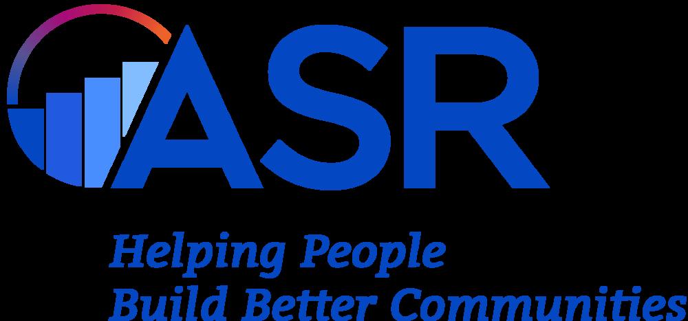 TightShip_ASR_Logo_RGB_4color_Vertical.png
