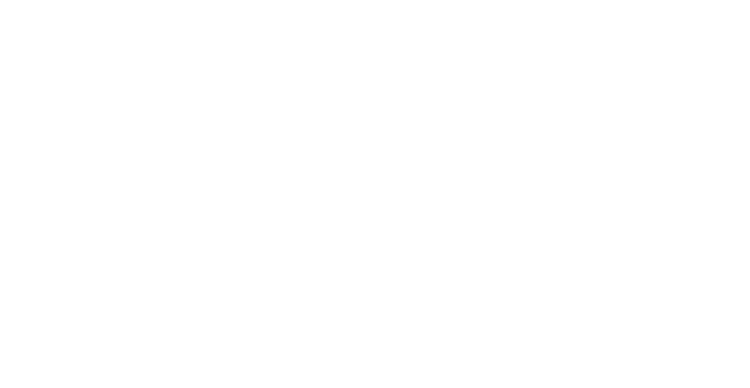 The Centennial Tavern