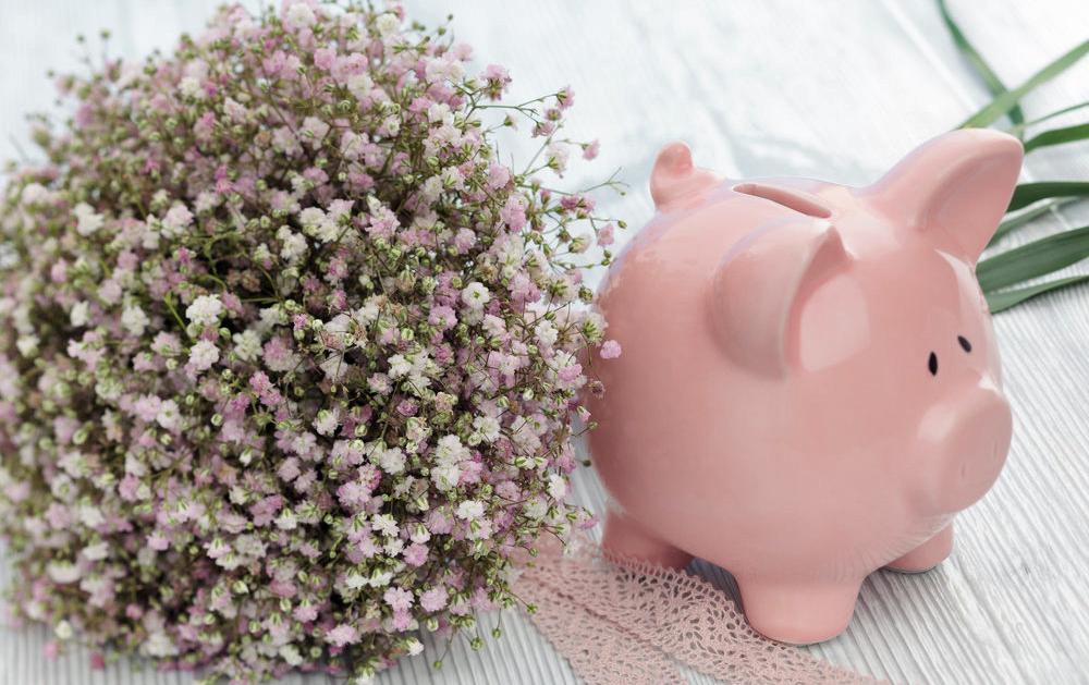 piggy bank B A.jpg