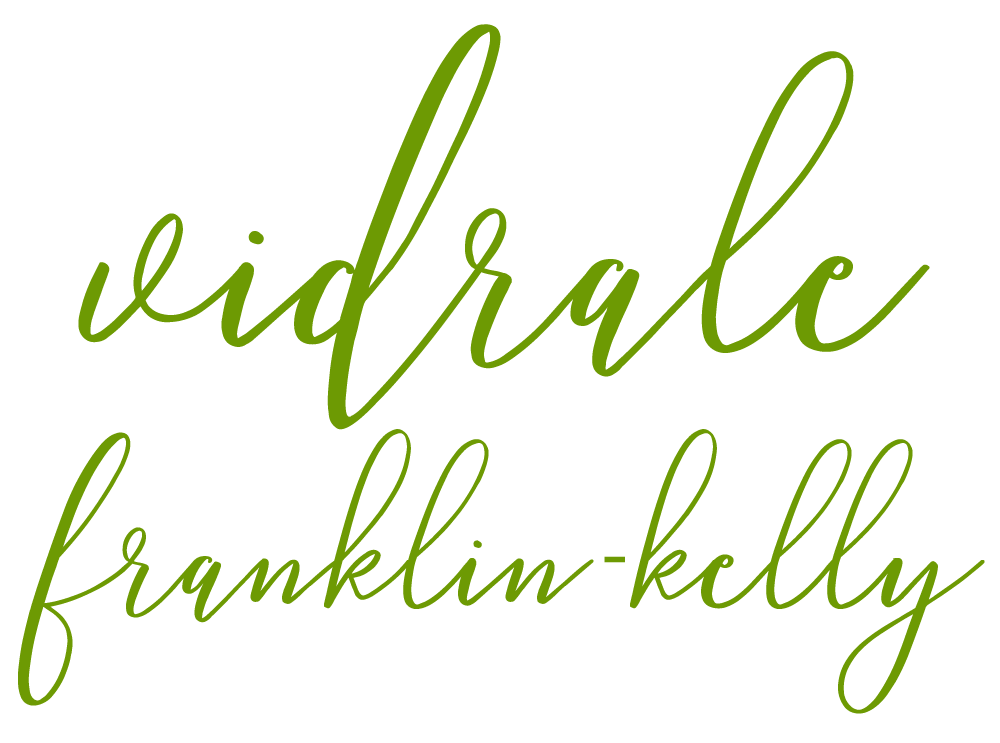 Vidrale Franklin-Kelly
