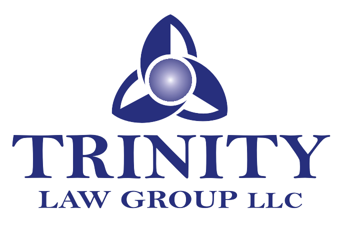 Trinity Law Group - business law and strategy for entrepreneurs, startups, startup law, emerging companies, and business executives.