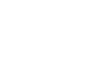 Lily + Luxe Design Co.