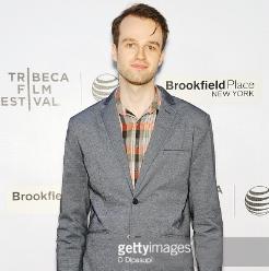 Tenured  premiere,  Tribeca Film Festival 2015