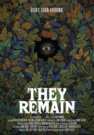 they remain poster.jpg
