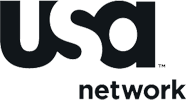 logo-usanetwork.png