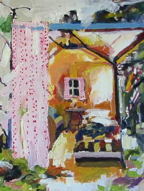 01 little cabin painting.jpg