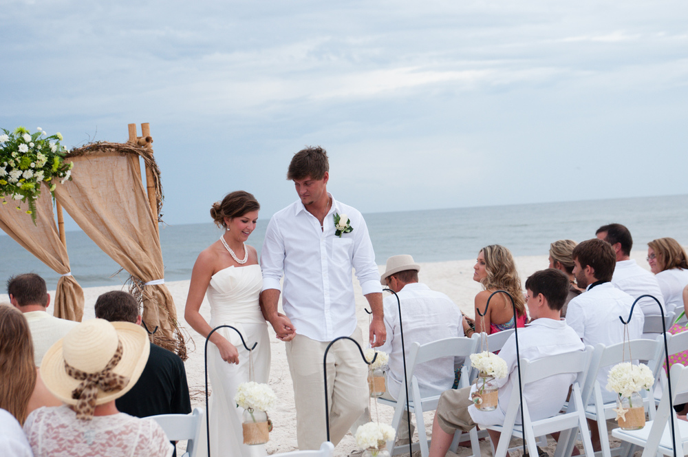 Gulf-State-Park-Beach-Pavilion-Wedding-0084.jpg