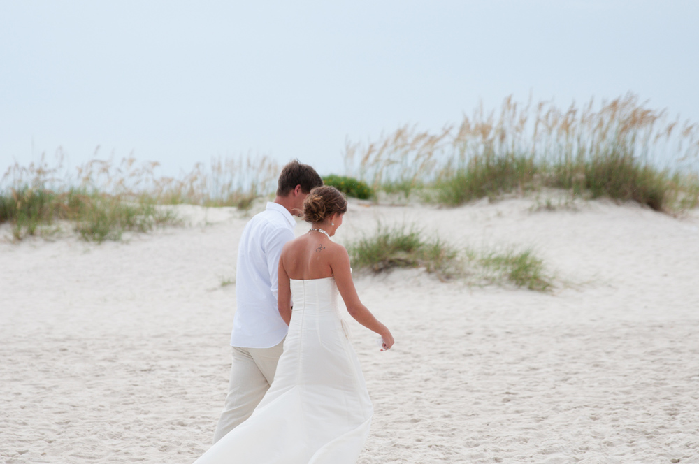 Gulf-State-Park-Beach-Pavilion-Wedding-0085.jpg