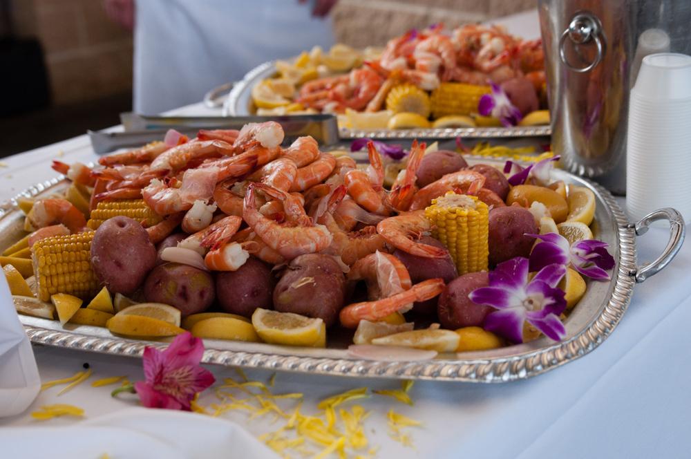 Gulf State Park Beach Pavilion Sand Dollar Beach Weddings And