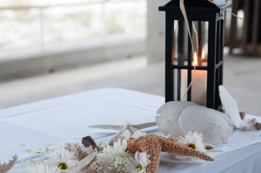 Gulf-State-Park-Beach-Pavilion-Wedding-0124.jpg