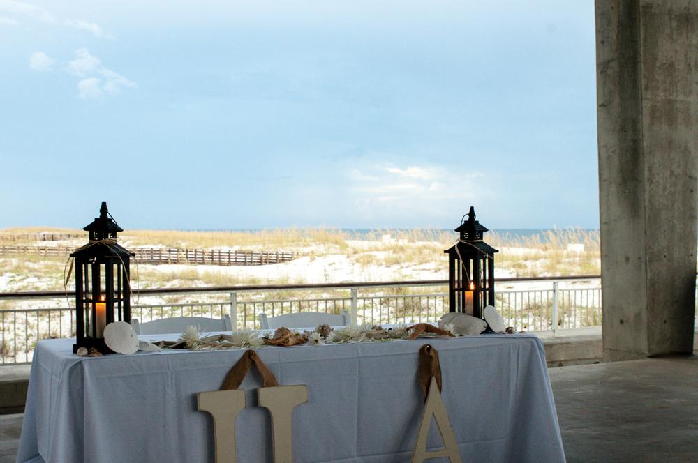 Gulf-State-Park-Beach-Pavilion-Wedding-0148.jpg