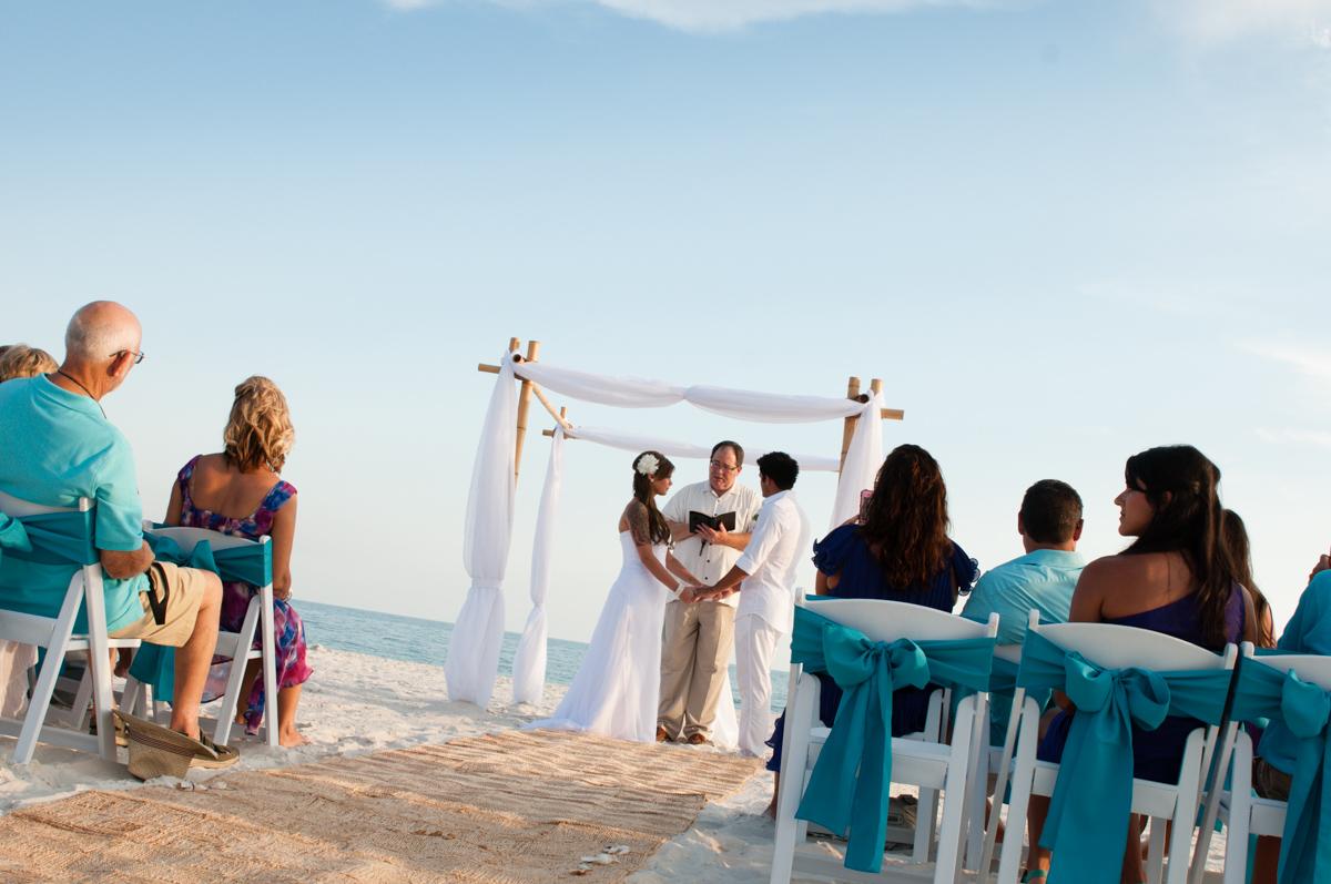 20130807 Katie Anthony 0059 2 Alabama Beach Wedding And Reception Orange Restaurant Gulf Shores