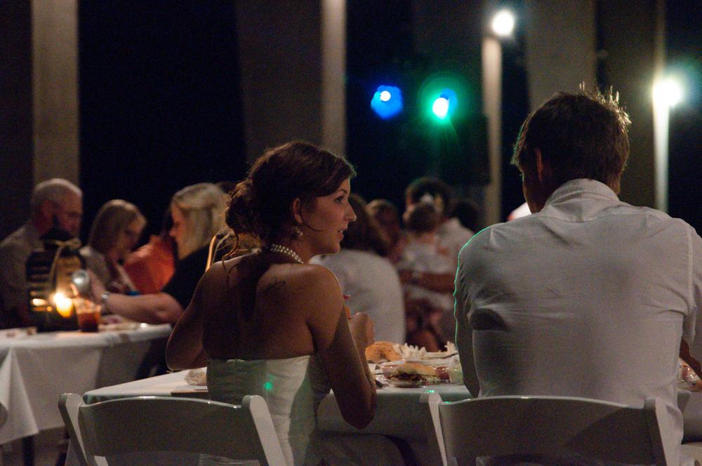 gulf state park beach pavilion wedding 0299jpg