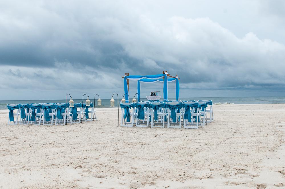 Gulf_Shores_Wedding_20130921-0004.jpg