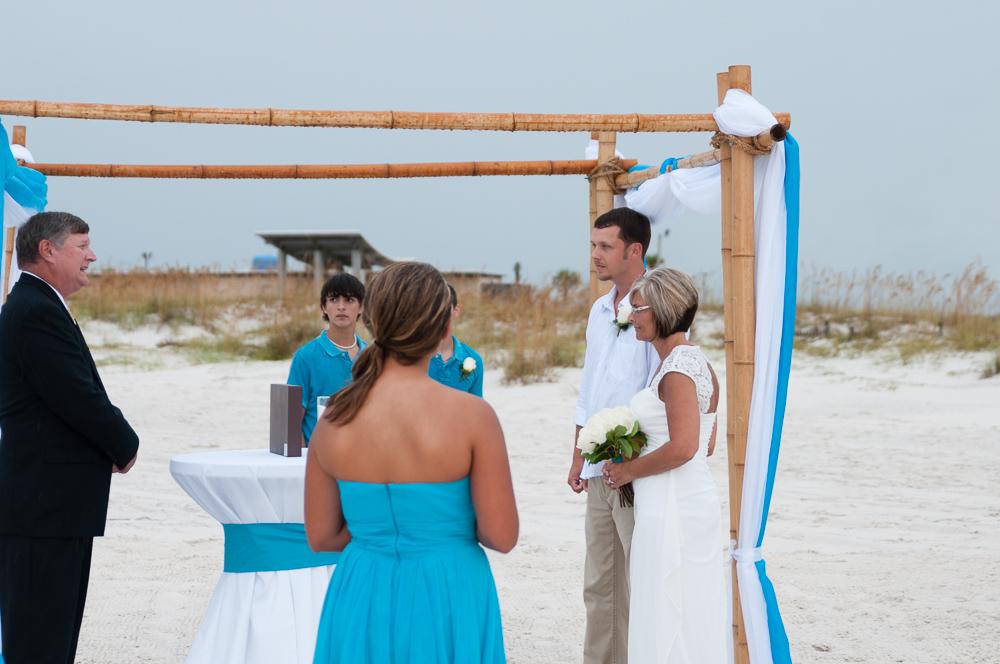 Gulf_Shores_Wedding_20130921-0017.jpg