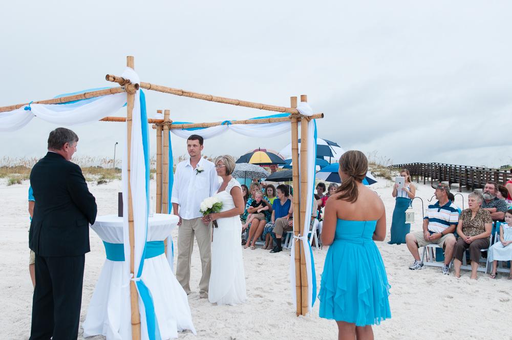 Gulf_Shores_Wedding_20130921-0025.jpg