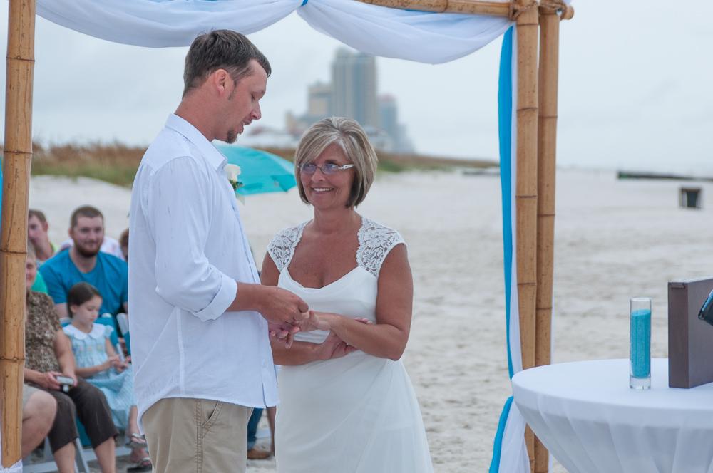 Gulf_Shores_Wedding_20130921-0038.jpg