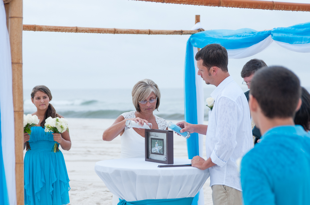 Gulf_Shores_Wedding_20130921-0045.jpg